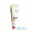 DUCRAY MELASCREEN UV Crème riche SPF50+ 40ML 1