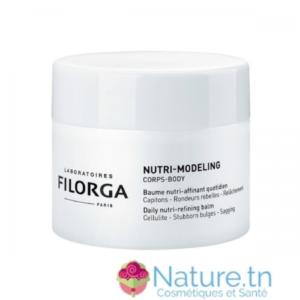 FILORGA NUTRI-MODELING Corps 200ML