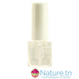Eye care Ultra vernis à ongles Silicium-Urée Incolore