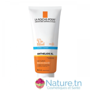 LA ROCHE-POSAY ANTHELIOS XL LAIT CONFORT SPF 50+ 100ML