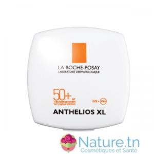 La Roche-Posay Anthelios XL Compact Crème SPF 50+
