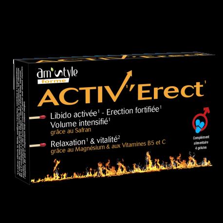 Activ'Erect - Amstyle 2