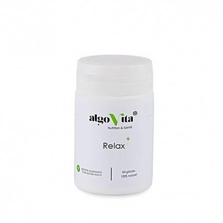 ALGOVITA RELAX + 3