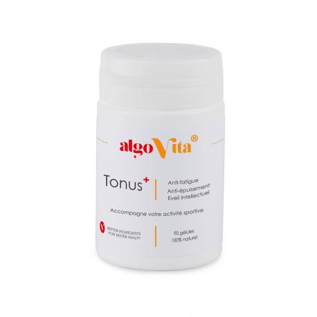 ALGOVITA TONUS + 3