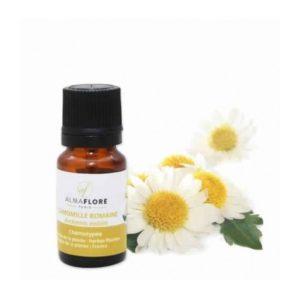 Almaflore huile essentielle de camomille 10 ml