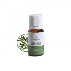 Almaflore huile essentielle de tea tree