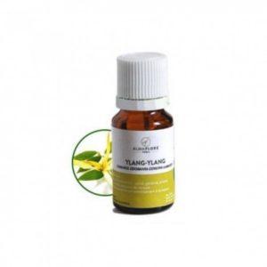 Almaflore huile essentielle de ylang ylang