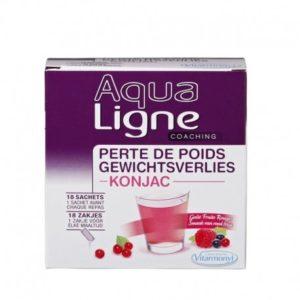 Aqua Ligne pp  konjac