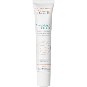 avene-cleanance-expert-soin-imperfections-legeres-a-moderees-tube-de-40-ml.png