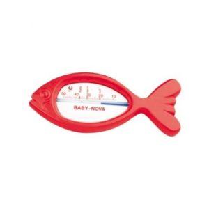Baby Nova thermomètre bain