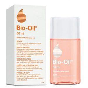 Bio Oil huile de soin spécialisée