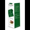 Baume Démaquillant Ultra Doux Apaisant olive et amande 100ml 2