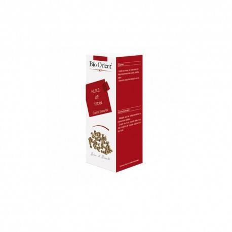 BIO Orient Huile de Ricin - 90 ml 3