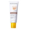 BIONIKE DEFENCE B-LUCENT CREME ANTI-TACHES SPF 50 1