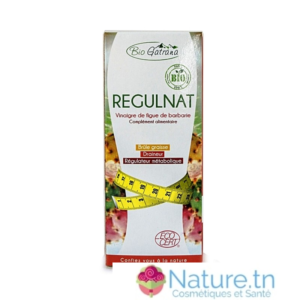 BIOGATRANA Régul'Nat 250ML