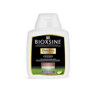 Bioxsine Femina après-shampoing anti-chute