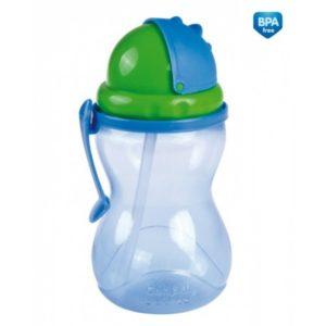 Canpol Babies tasse sport 370ml 56/113