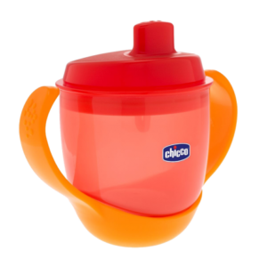 chicco-tasse-souple-rouge.png