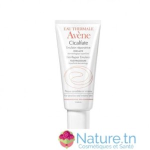 Avene CICALFATE Emulsion réparatrice POST-ACTE 40ML