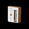 COFFRET PHYTÉAL ECRAN SOLAIRE BEIGE ECLAT + gel apaisant 1