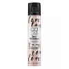 COLAB SHAMPOOING SEC ACTIVE 200ML 2