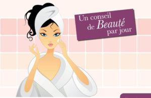 Quelques conseils de beauté incroyables pour se débarrasser des problèmes d'acné