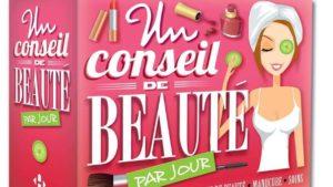 Cosmétiques naturels – Conseils de beauté et de maquillage, meilleurs cosmétiques pour les soins de la peau