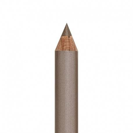 CRAYON A SOURCILS TAUPE 031 3