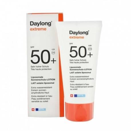DAYLONG EXTREME SPF 50+ ECRAN - 200ML 3