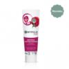 Dermagor Simulcium G3 crème regenerante - 75 ml 1