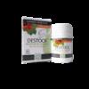 Complément alimentaire Fer+ gélules ALGOVITA 2