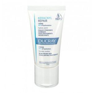 ducray-keracnyl-repair-creme.jpg