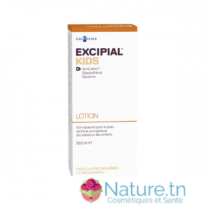 EXCIPIAL LIPOLOTION U10 200ML