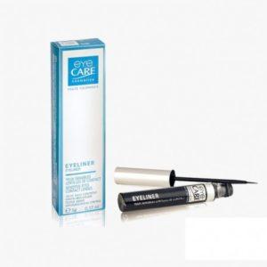 Eye Care Eyeliner Liquide Noir 301