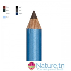 EYE CARE Liner contour des yeux
