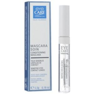 Eye care Mascara soin tube