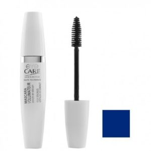 Eye Care Mascara Volumateur  Blue Note