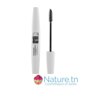 EYE CARE MASCARA ALLONGEANT 6g