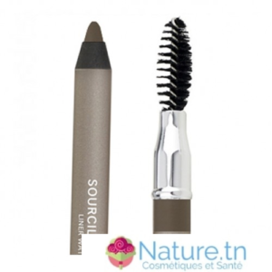 EYE CARE SOURCILS LINER WATERPROOF 1.2G