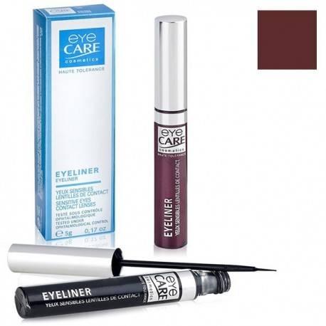 Eyeliner liquide - Brun 300 3