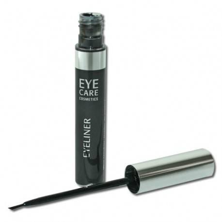 Eyeliner liquide - Noir 301 3