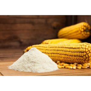 Felder amidon de maïs