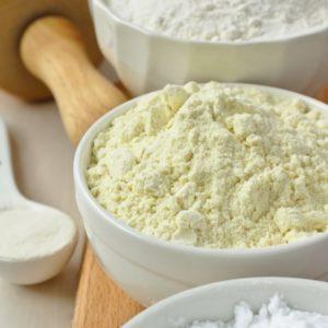 Felder farine pour pain