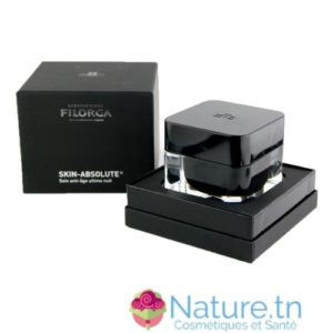 FILORGA SKIN ABSOLUTE CREME DE NUIT 50 ML