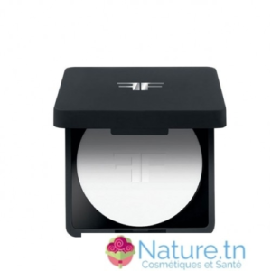 FILORGA FLASH-NUDE POUDRE 6.2G