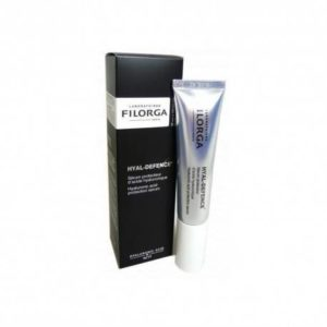 FILORGA HYAL-DEFENSE – 30ML