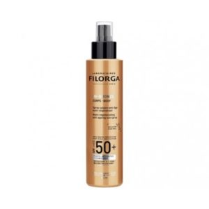 Filorga UV bronze-spray