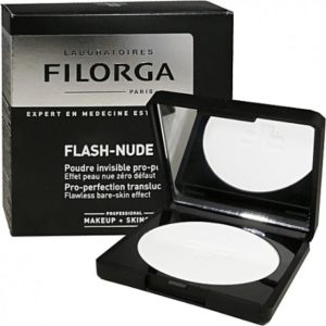 Filorga Flash-Nude Powder