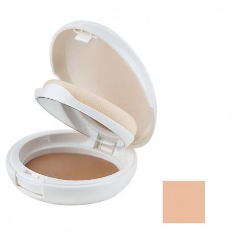 Fond de teint compact - Beige naturel 1251 3
