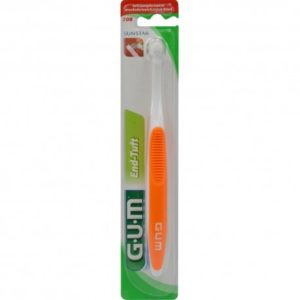 Gum End-Tuft  308
